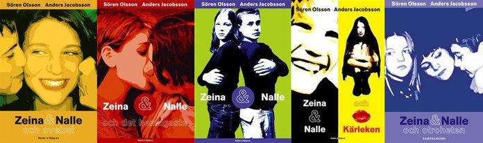 Zeina Nalle Sorenolsson Com
